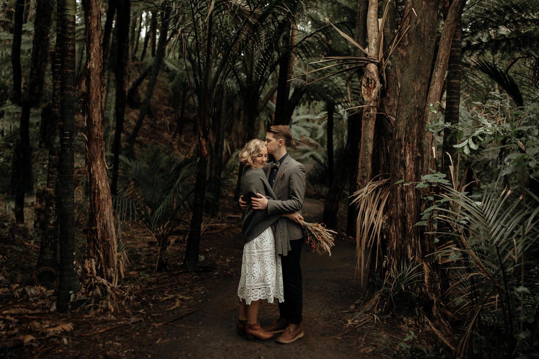 auckland-wedding-photographer14388.jpg