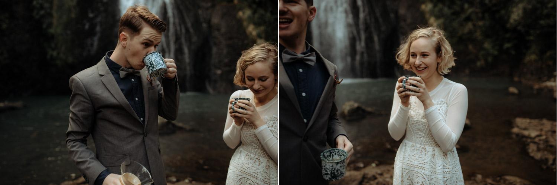 auckland-wedding-shoot12.jpg