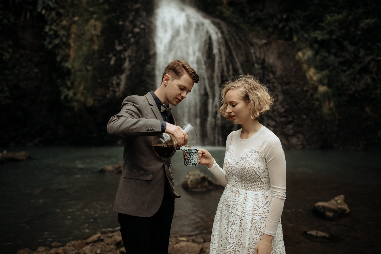auckland-wedding-photographer14696.jpg