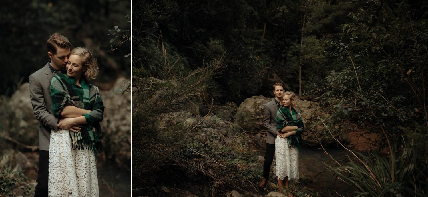 auckland-wedding-shoot19.jpg
