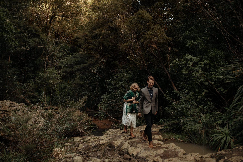 auckland-wedding-photographer14910.jpg