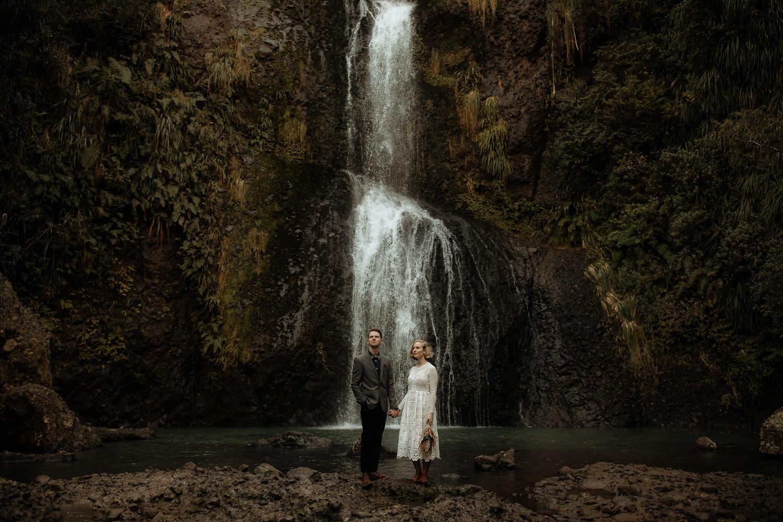 auckland-wedding-photographer14598.jpg