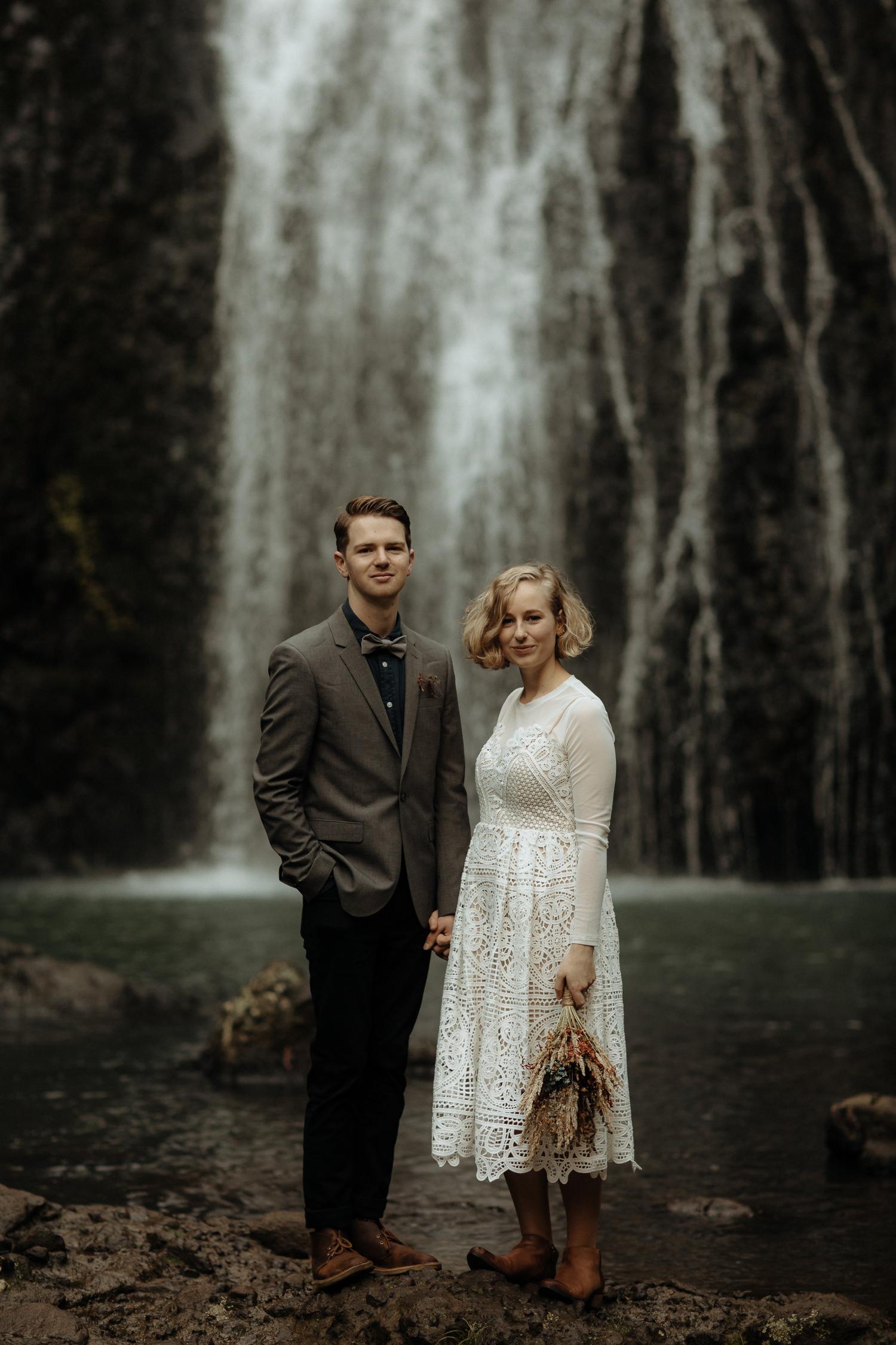 auckland-wedding-photographer24415.jpg