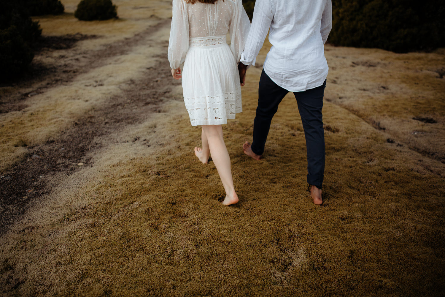 Queenstown-engagement-shoot-4325.jpg