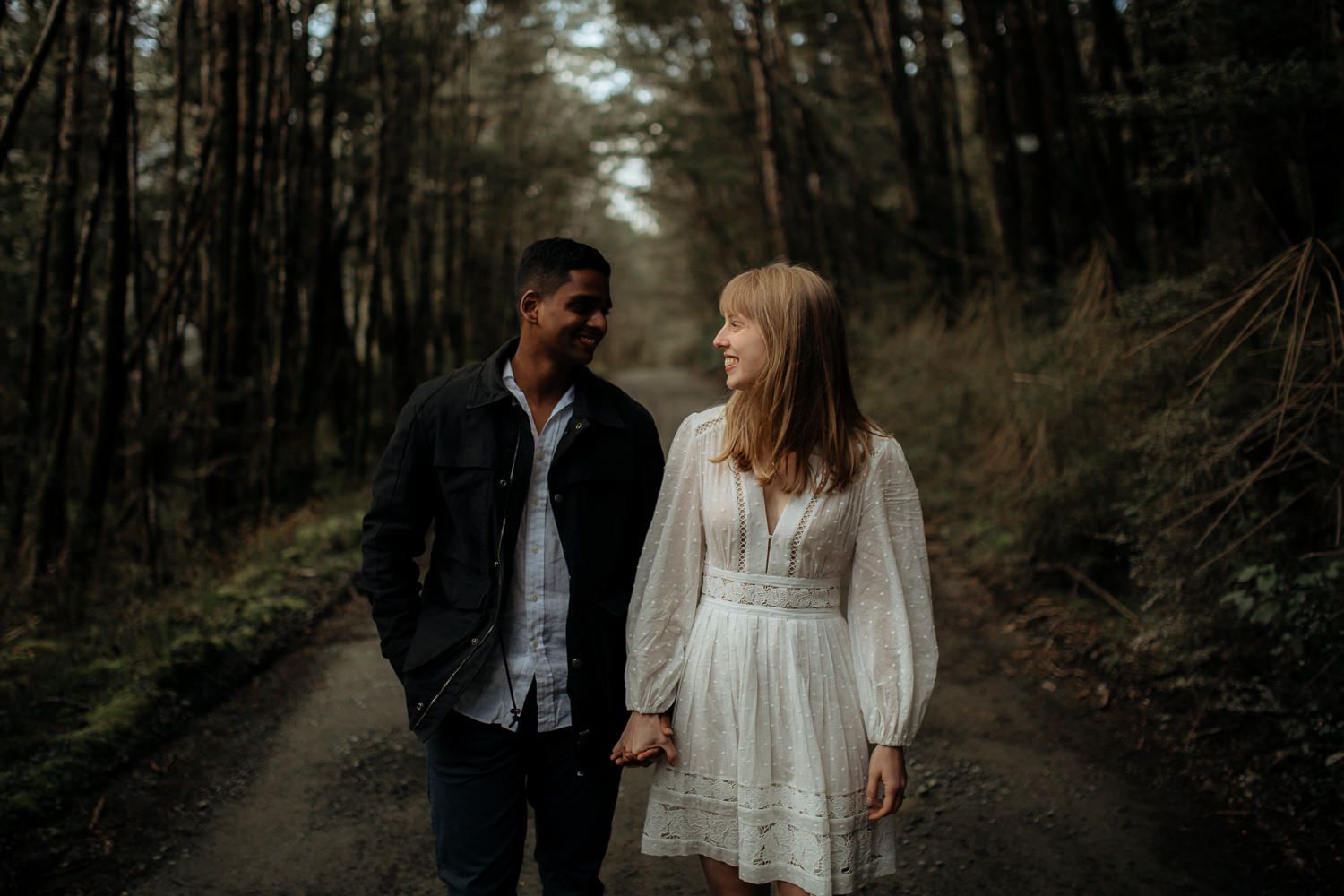 New-zealand-engagement-shoot-4422-2.jpg
