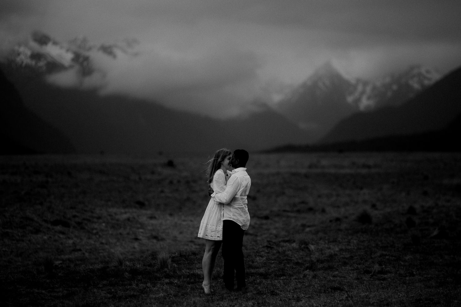 Queenstown-engagement-shoot-5146.jpg
