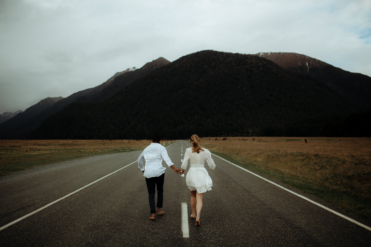 Queenstown-engagement-shoot-4903.jpg