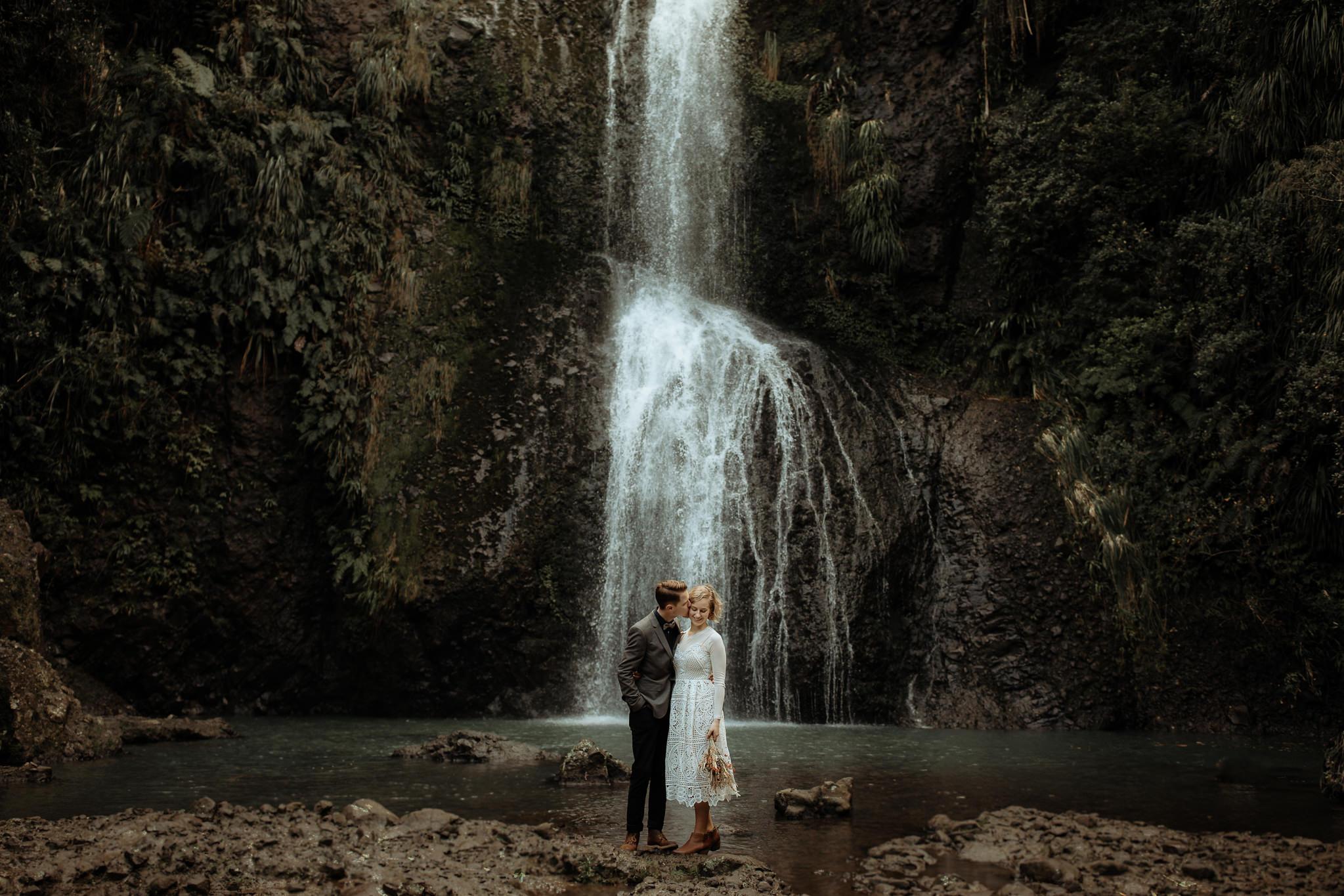 auckland-wedding-photographer14548-2.jpg