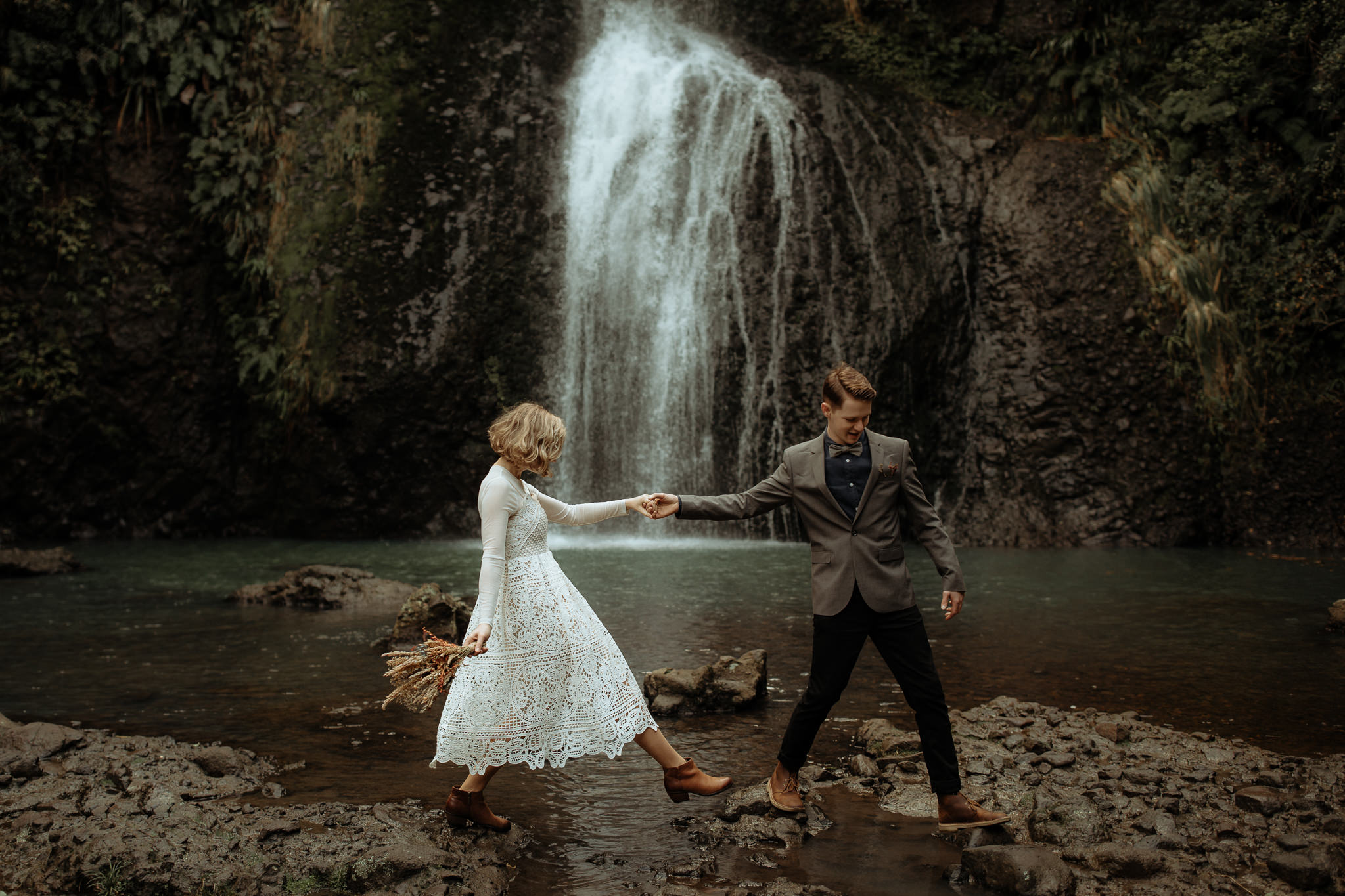 auckland-wedding-photographer-14524.jpg