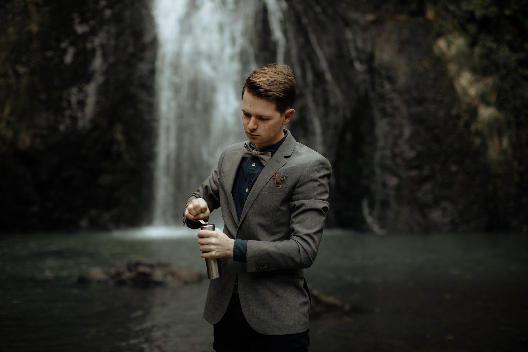 auckland-wedding-photographer-24476.jpg