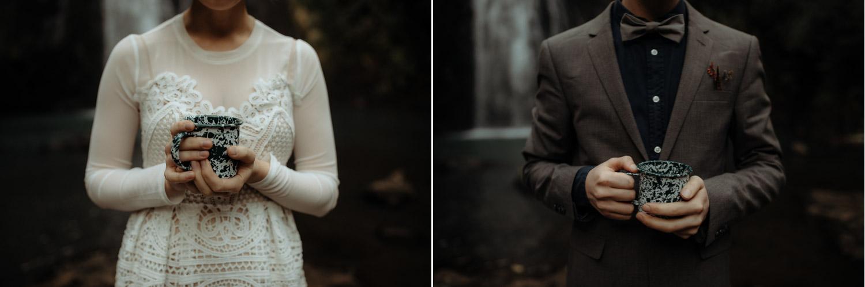 auckland-wedding-shoot33.jpg