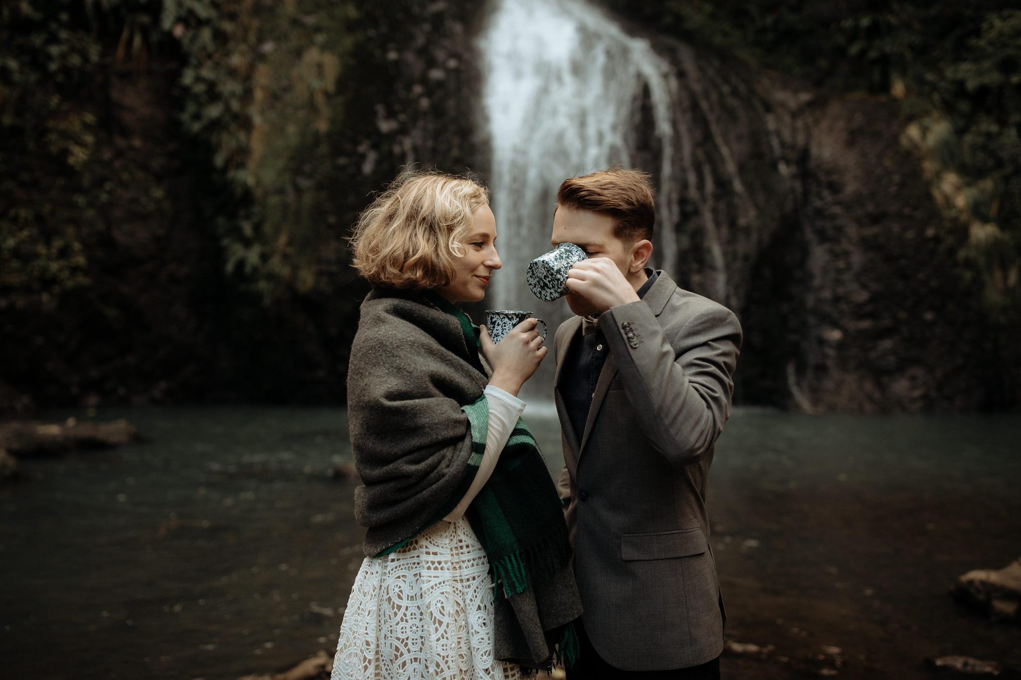 auckland-wedding-photographer-14739.jpg