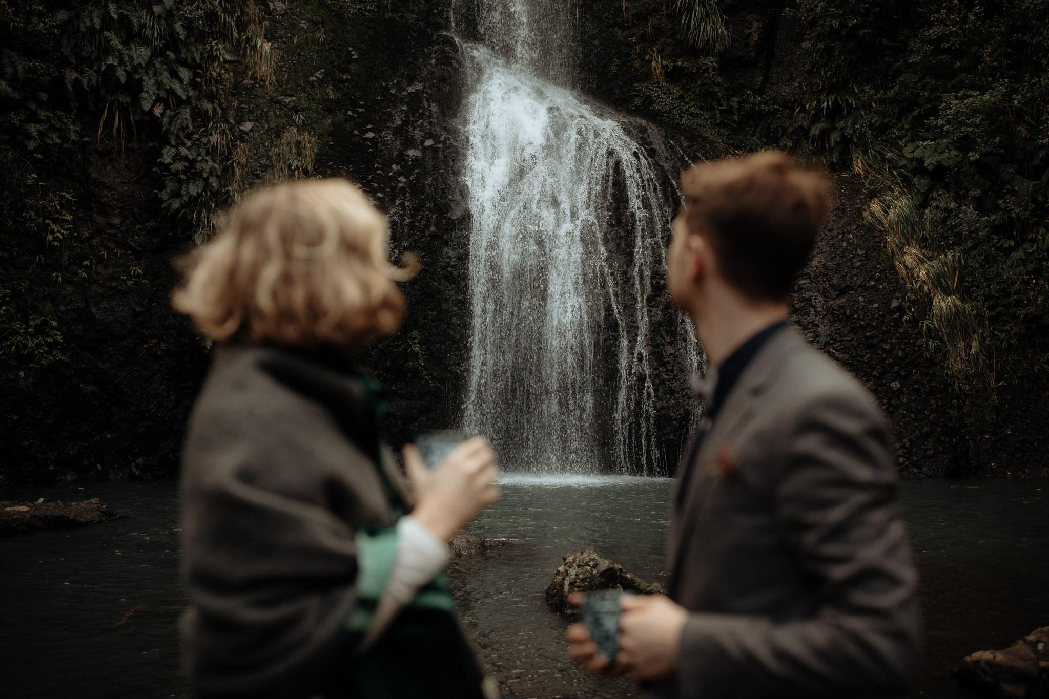 auckland-wedding-photographer-14731.jpg
