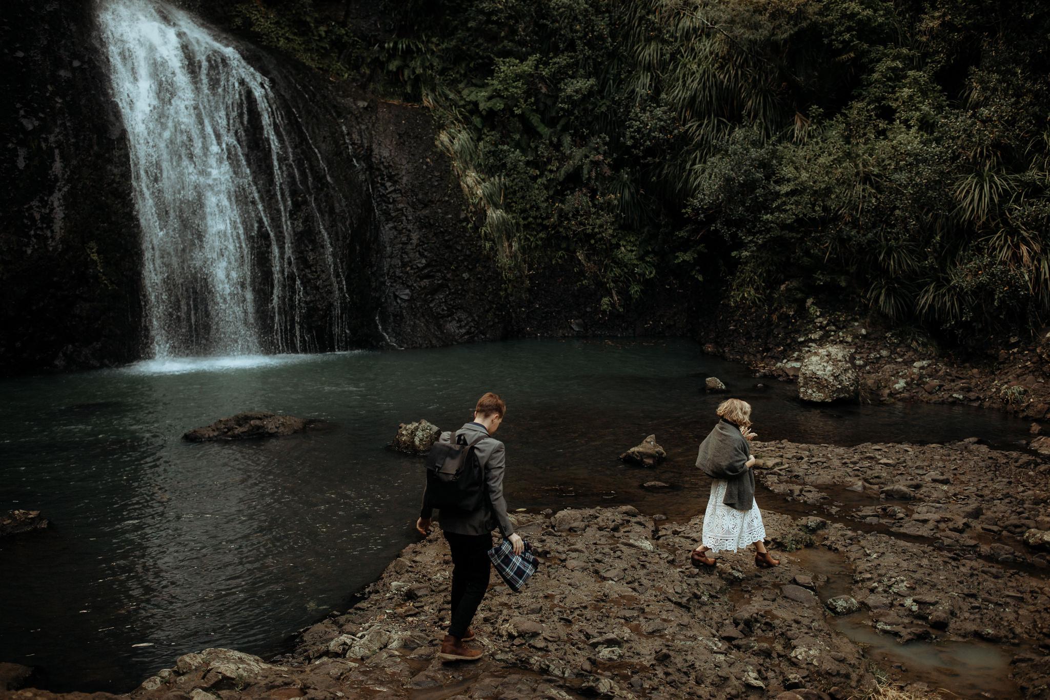 auckland-wedding-photographer-14921.jpg