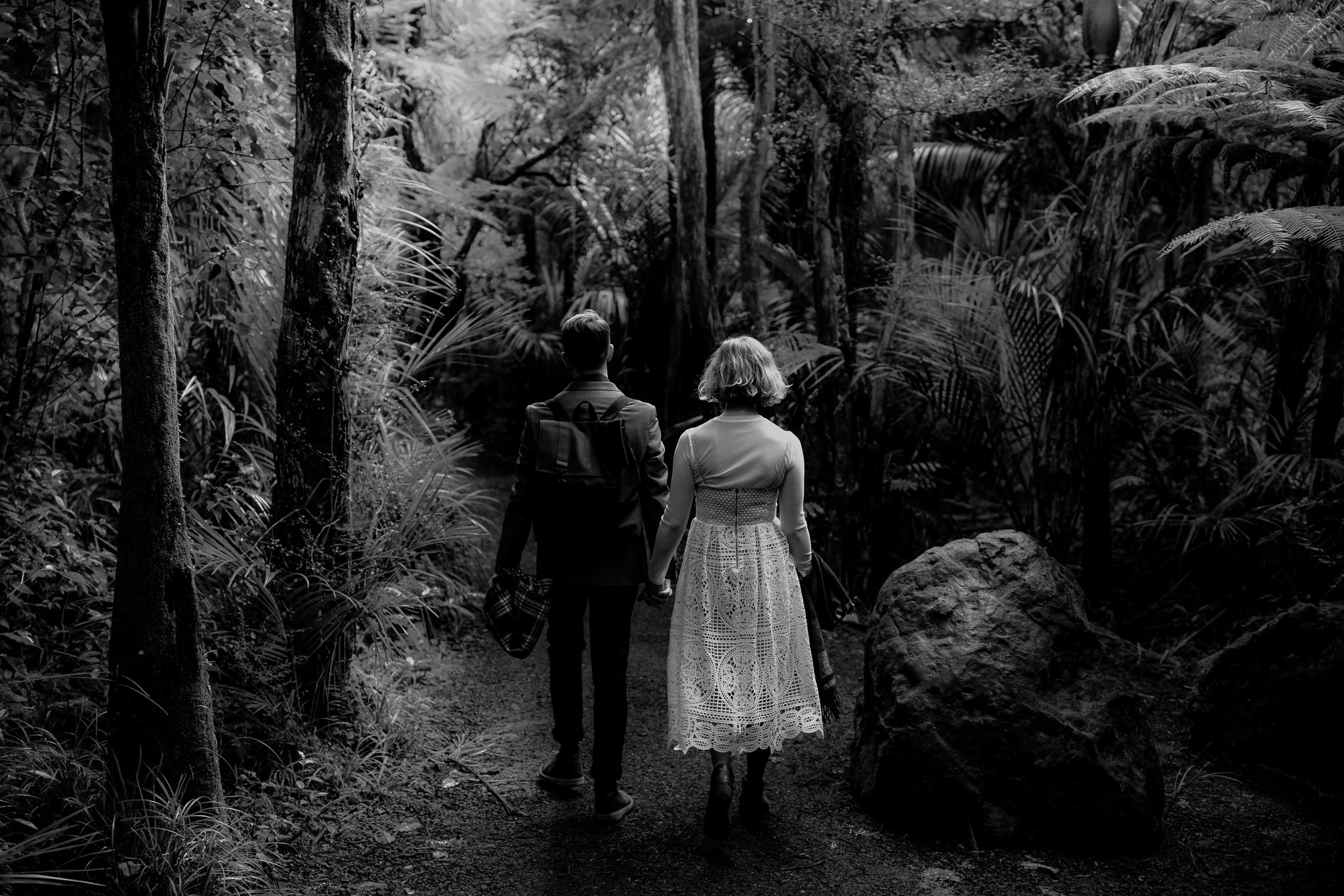 auckland-wedding-photographer-14951.jpg