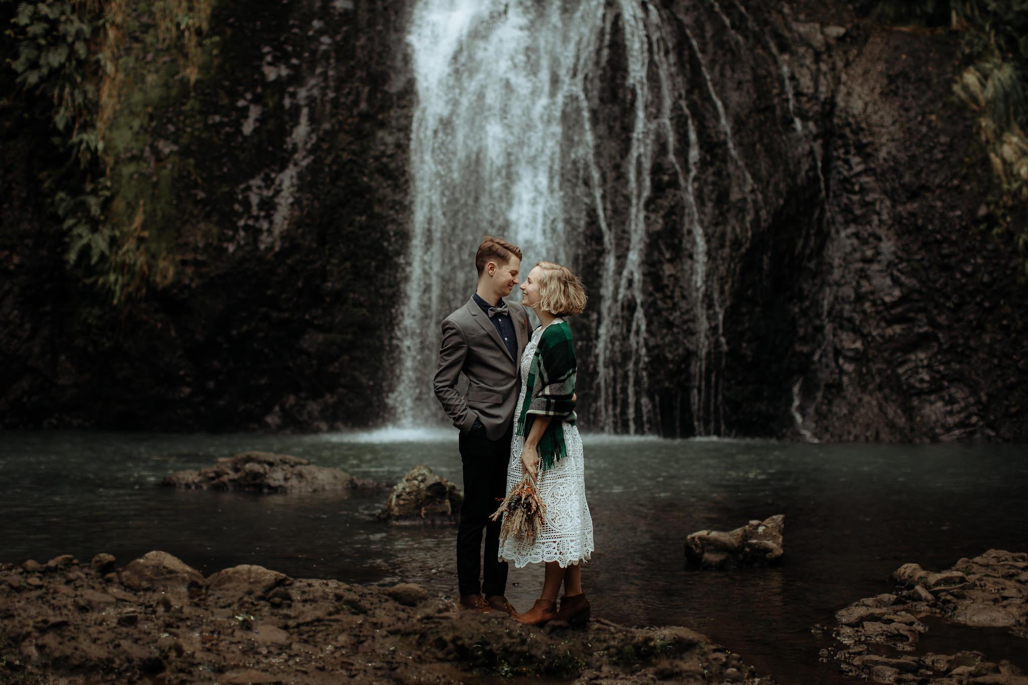 auckland-wedding-photographer-24670.jpg