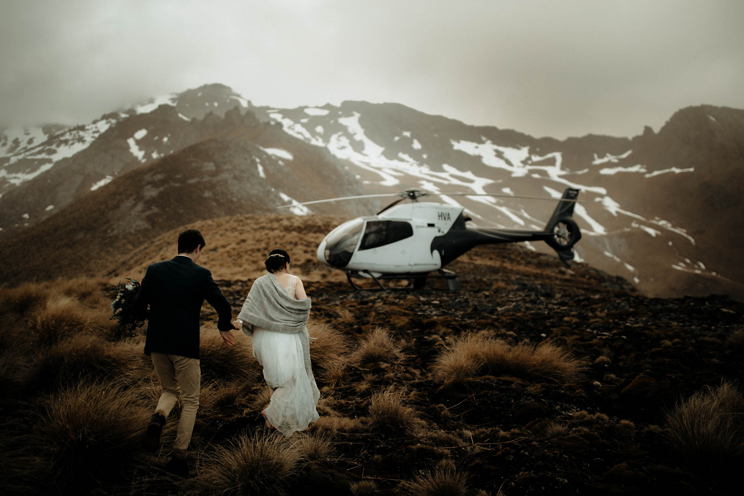 Queenstown wedding photographer-1-5.jpg