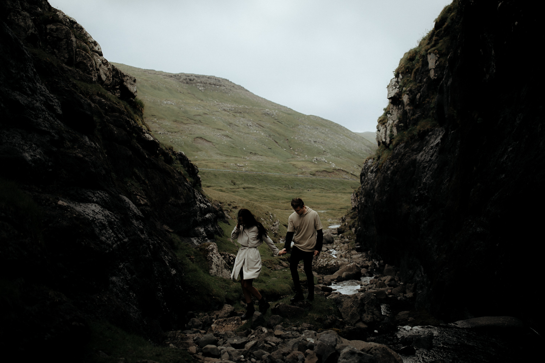 Faroe-island-wedding-photographer-22493.jpg