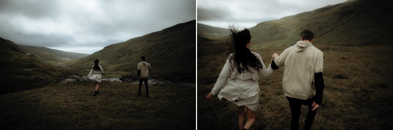 Faroe-island-wedding.jpeg
