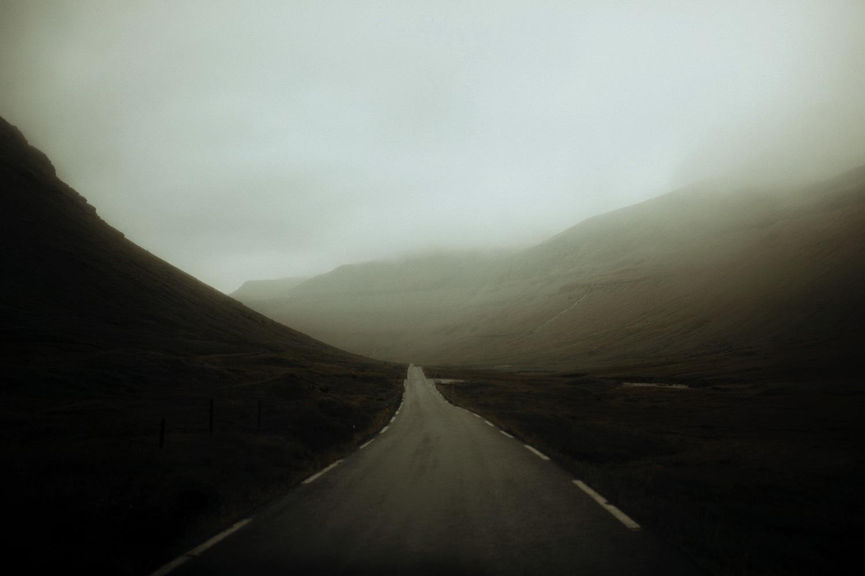 01-Faroe-island-wedding-photographer-24450.jpg