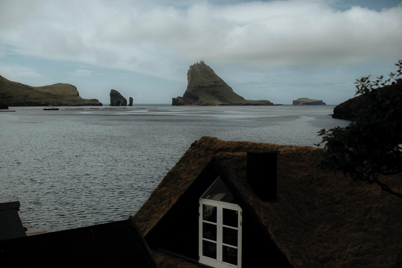 02-Faroe-island-wedding-photographer-17245.jpg