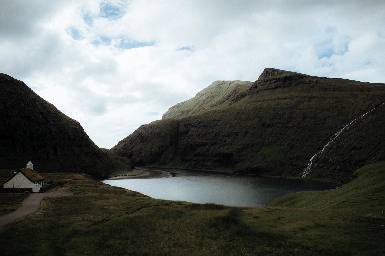 04-Faroe-islands-23850.jpg