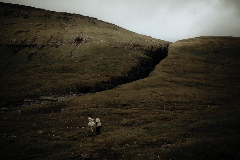 09-Faroe-island-wedding-photographer-22351.jpg