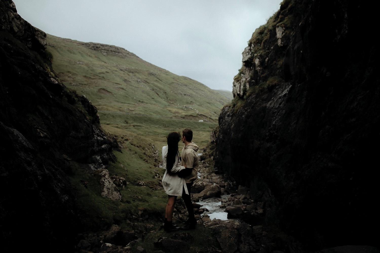 12-Faroe-island-wedding-photographer-22486.jpg