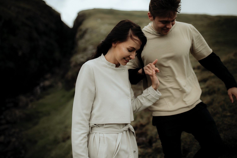 18-Faroe-island-wedding-photographer-22554.jpg