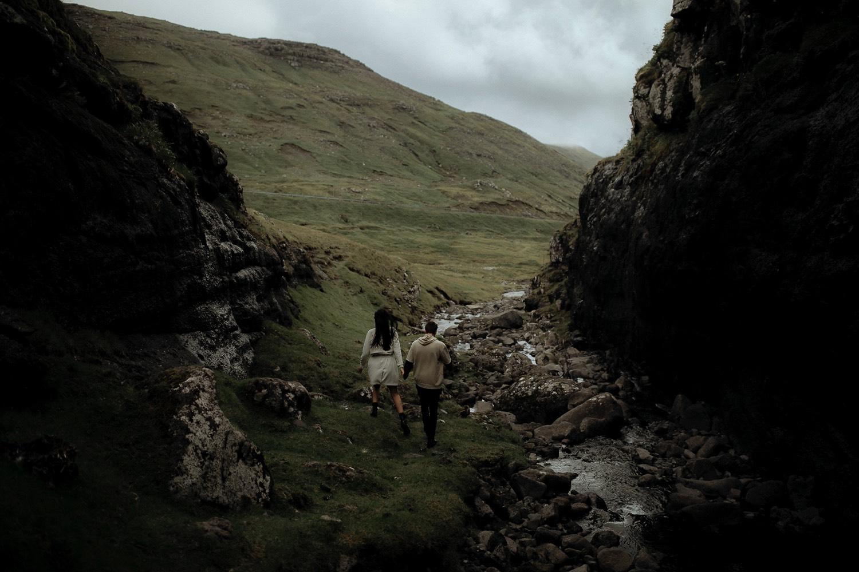 19-Faroe-island-wedding-photographer-22522.jpg