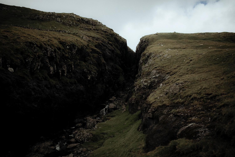 20-Faroe-island-wedding-photographer-22556.jpg