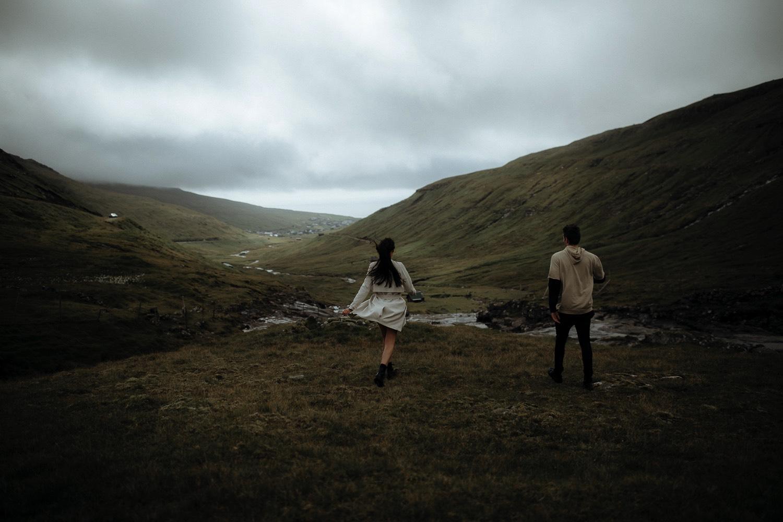 21-Faroe-island-wedding-photographer-22670.jpg