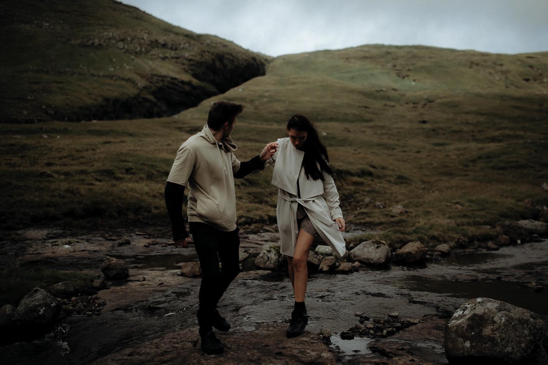 25-Faroe-island-wedding-photographer-22741.jpg