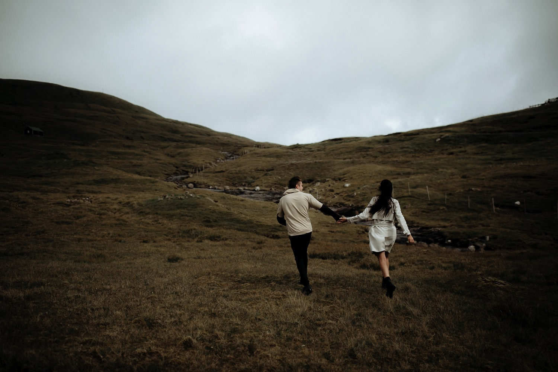 28-Faroe-island-wedding-photographer-22605.jpg