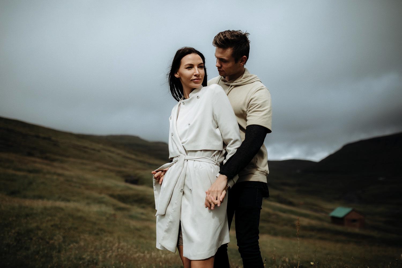 30-Faroe-island-wedding-photographer-23072.jpg
