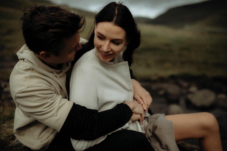 32-Faroe-island-wedding-photographer-22878.jpg