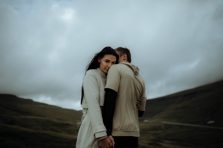 33-Faroe-island-wedding-photographer-23017.jpg