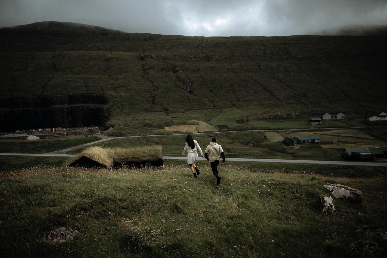 35-Faroe-island-wedding-photographer-23099.jpg