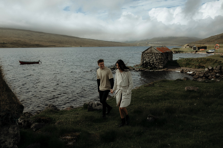36-Faroe-island-wedding-photographer-23738.jpg
