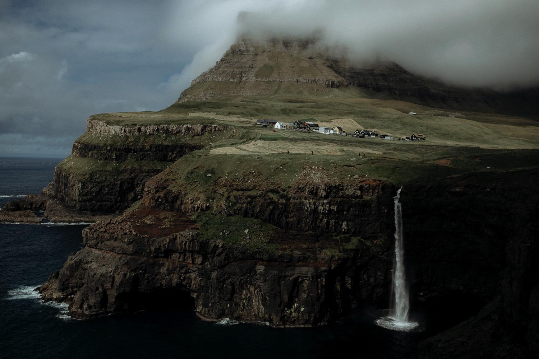 39-Faroe-island-wedding-photographer-23316.jpg