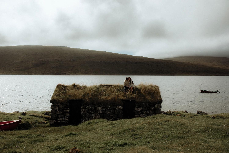 38-Faroe-island-wedding-photographer-23761.jpg