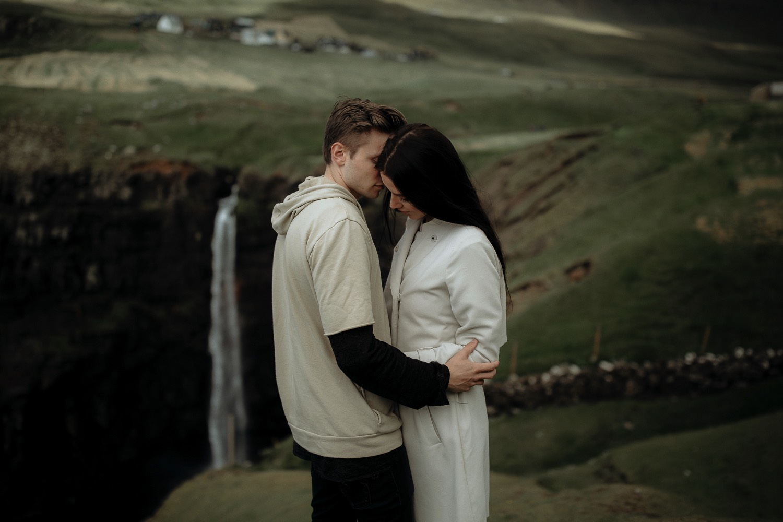 41-Faroe-island-wedding-photographer-23286.jpg