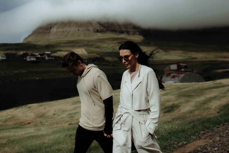 40-Faroe-island-wedding-photographer-23265.jpg