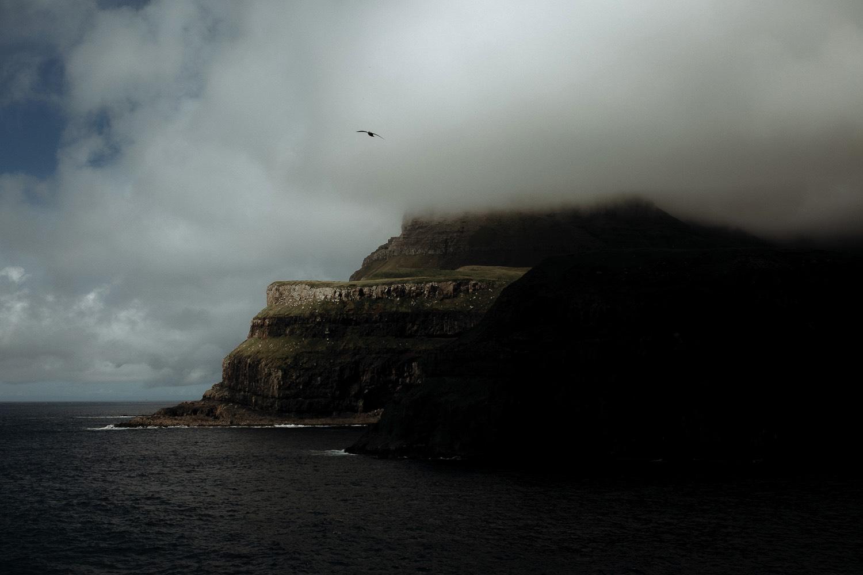 46-Faroe-island-wedding-photographer-23353.jpg
