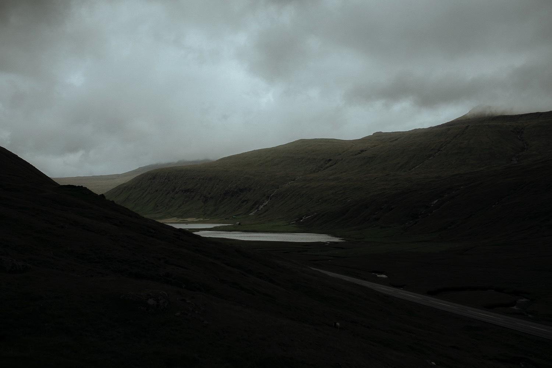 48-Faroe-islands-22219.jpg