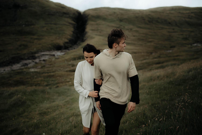Faroe-island-wedding-photographer-22790.jpg