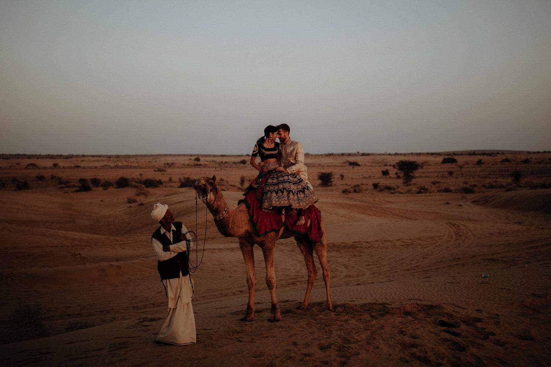 059-suryagarh-wedding-jaisalmer-13433.jpg
