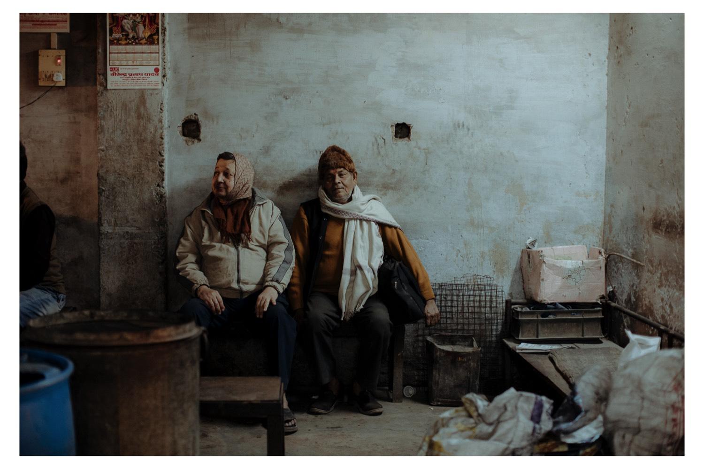 007-India-13734.jpg