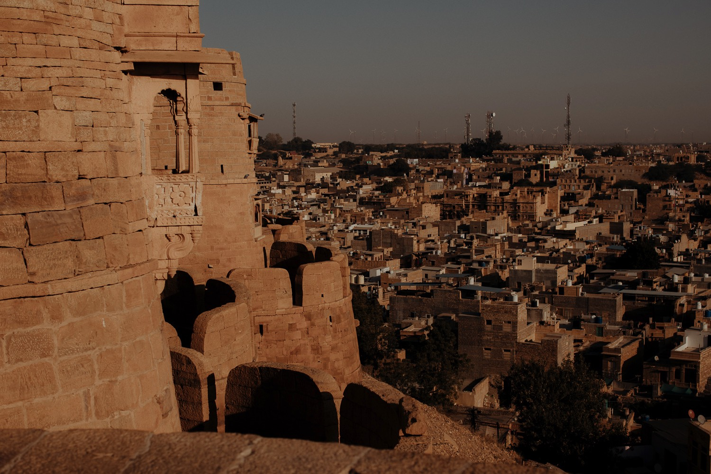 013-Jaisalmer-engagement shoot-28535.jpg