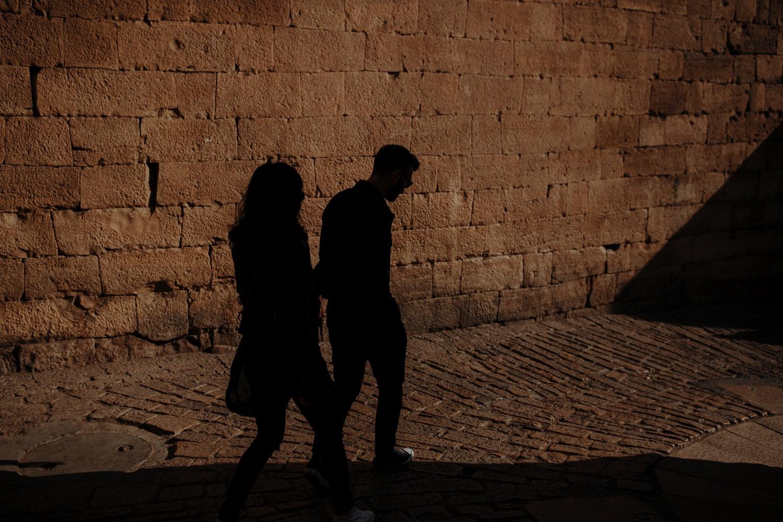 014-Jaisalmer-engagement shoot-18998.jpg